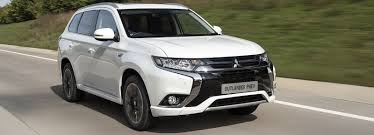 mazda mitsubishi the best mazda cx 5 alternatives carwow