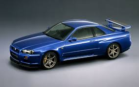 nissan gtr de vanzare 1998 nissan skyline gt coupé r34 related infomation specifications