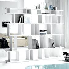 shelves shelves design interactive furniture for home interior