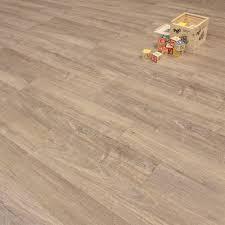 Rustic Laminate Flooring Rustic 2 Strip Oak 8mm Premier Elite Laminate Flooring