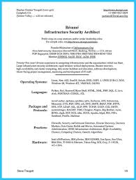 Collections Resume Sample by Best 25 Architect Resume Ideas On Pinterest Architecture