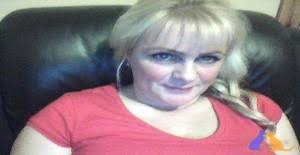 Seeking For Friendship Meet Single From Ireland And Datings