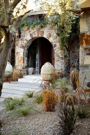 145 best napa valley images on pinterest napa valley wine