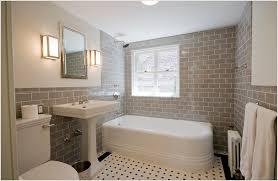 bathroom subway tile ideas subway tile bathroom designs of well images about ideas bathtub