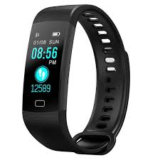blood pressure bracelet iphone images 2018 fitness tracker activity smart wristband heart rate blood jpg