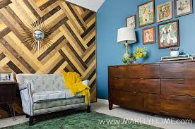 how i choose the colors in my home makely