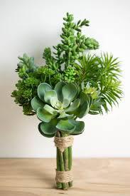 bouquet natural touch