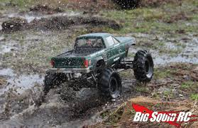 monster truck mud racing everybody u0027s scalin u0027 for the weekend u2013 all aboard the g train big