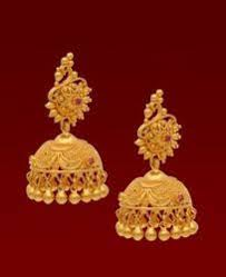 buttalu earrings gold earrings in srikakulam andhra pradesh sone ki baliyan