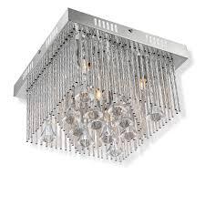 deckenlampen von roller und andere lampen für wohnzimmer online