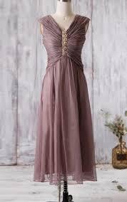 Wedding Party Dresses For Women Formal Dress For 40 Women Over Forty Women Prom Dresses Dorris
