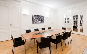 bureau avocat cabinet voltaire avocats droit social lille associés
