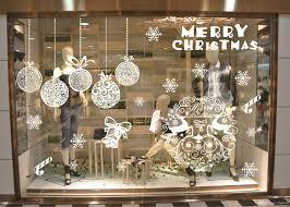 enjoyable inspiration window lights decorations uk battery
