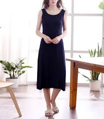 classical long blank t shirt www com clothing night