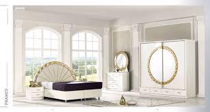 chambre à coucher turque meubles turc chambre coucher royal 2017 avec chambre a coucher