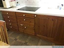 vendre des cuisines meubles de cuisines équipée à vendre a vendre 2ememain be