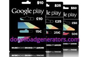 play redeem code generator apk get free play store giftcard codes generator tool