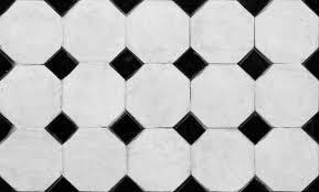 modren kitchen flooring texture and white floor tiles image inside