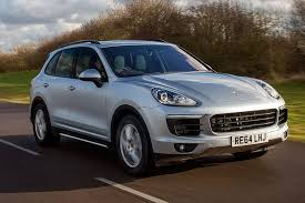 porsche suv 2014 porsche cayenne s diesel 2015 road test review motoring research