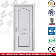 2015 laminate main door design kerala door buy kerala door