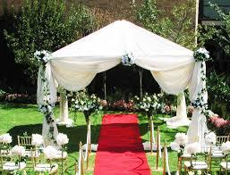 unique wedding reception ideas wedding wonderful unique wedding ideas unique wedding reception