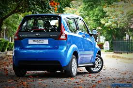 indian car mahindra car manufacturers keen on india u0027s inr 1 300 crore order for