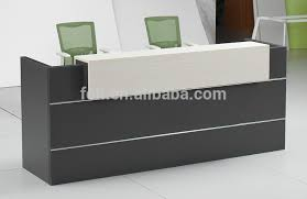 office reception desk for sale office reception desk furniture new office furniture reception