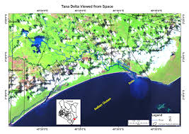 Delta Woodworking Machinery South Africa by Tana River Delta Ramsar Site Status A Plus For Coastal East Africa