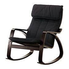 Ikea Malung Swivel Armchair Ikea Chairs Ebay