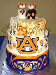 82 best anelia dawn custom cakes images on pinterest custom