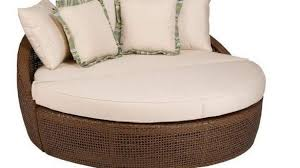 sitting chairs for bedroom new living rooms chairs amusing bedroom lounge chairs bedroom club