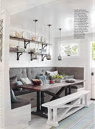 kitchen bench storage ikea ikea furniture storage bench ikea