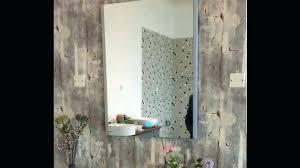 bluetooth bathroom mirror led bathroom mirrors with bluetooth itsezee club