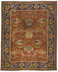 rugs awesome ikea area rugs runner rug on arts and crafts rugs