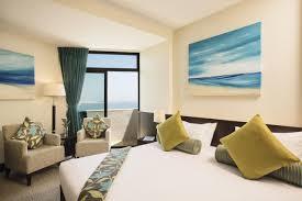 lexus service center sheikh zayed road contact number ja jebel ali beach hotel dubai uae booking com