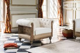 Chesterfield Style Sofa Sale by Antique Chairs And Armchairs Shabby Chic Furniture Pib