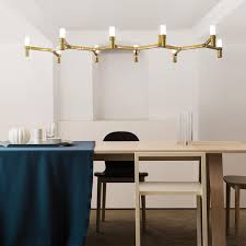 H Sta Schlafzimmer Lampen Nemo Leuchten Und Lampen Italienisches Design
