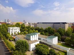 sheraton berlin grand hotel esplanade official website