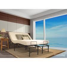 pragma bed cheap strong adjustable bed frame find strong adjustable bed