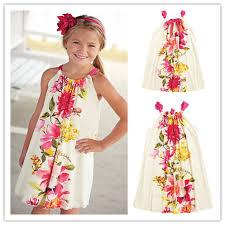 aliexpress com buy retail abby fish 2016 brand new u0027s floral