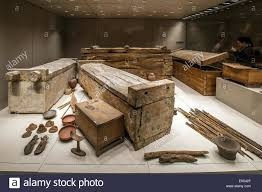 th e chambre b italy piedmont turin museum staging central chamber b