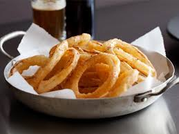 cut onion rings images Classic onion rings recipes cooking channel recipe chuck jpeg