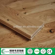 used hardwood flooring for sale used hardwood flooring for sale