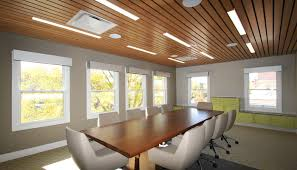 conference room designs grauforz conference room design pinterest corporate helena source