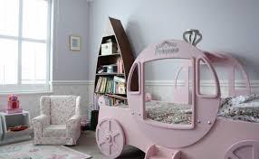 chambre princesse adulte decoration chambre princesse meilleur idées de conception de