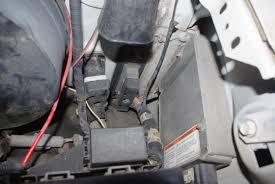 idm r u0026 r ford powerstroke diesel forum