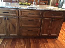 custom kitchen cabinet drawers valley custom cabinets kitchen cabinets