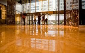 trends in commercial flooring trevino flooring