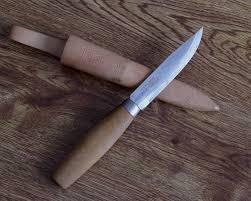 Kitchen Knives Forum Mora Knives Bladeforums Com