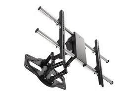 black friday 65 inch tv best 25 65 inch tvs ideas on pinterest 65 inch tv stand 65